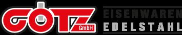 Götz GmbH Logo
